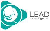 logo-leadcg